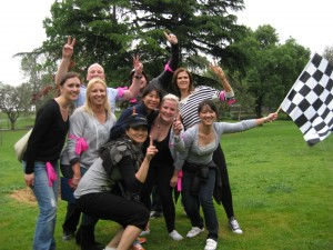 melbourne amazing race team building activities team development exercises fun