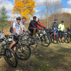 mountain bike team building adventure packages sydney blue mountains