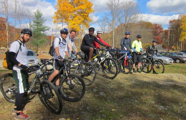 mountain bike team building adventure packages sydney blue mountains