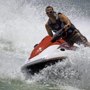 watersports adventure packages tours water based team building