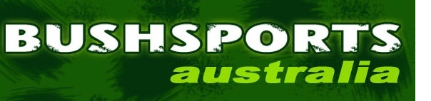 Bushsports Australia Adventure Team Activities