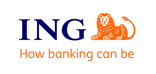 ING banking team building client