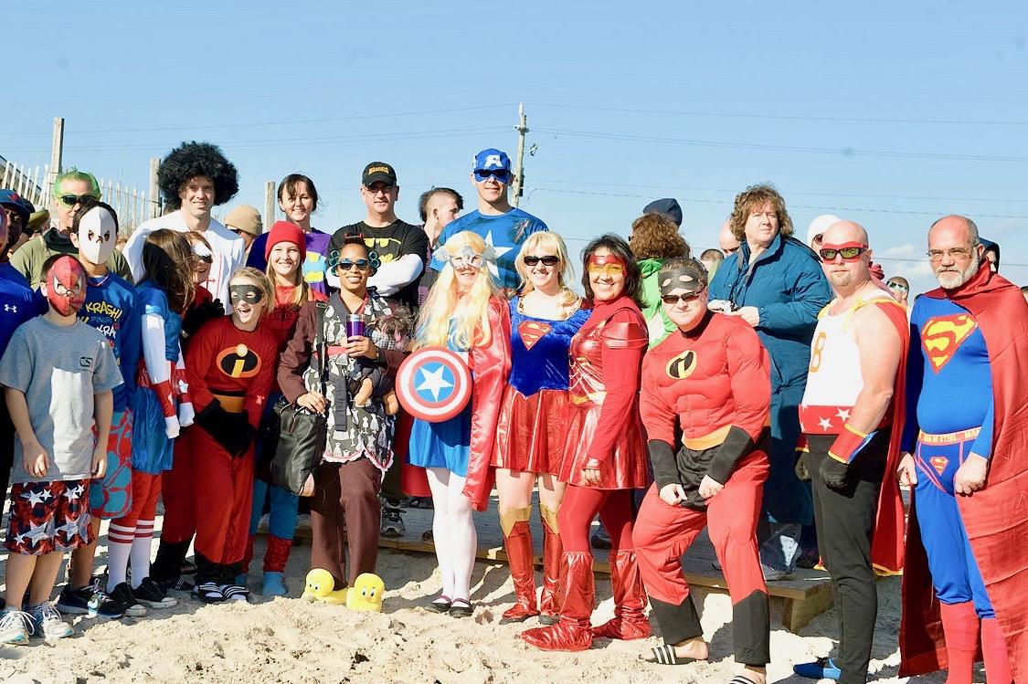 superheroes-teambuilding